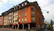 Hôtel De la Vieille Tour