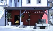 TRALALA Hotel