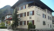 Hotel Ursalina