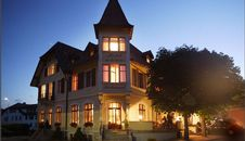 Hôtel Georges Wenger