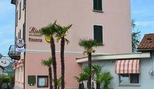 Hotel Federale Starna