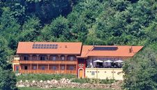 Ecohotel Locanda del Giglio