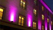 Hôtel La Cour des Augustins