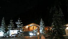 Hotel Restaurant Husky-Lodge