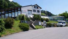 Hotel Heidihof