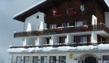 Hotel Mundaun's