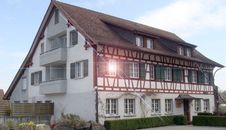 Hotel-Restaurant Thurtal