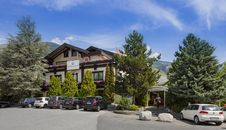 Hotel Relais Bayard