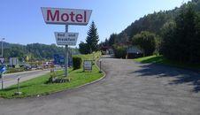 Motel Sihlbrugg