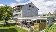 Rapperswil-Jona Youth Hostel