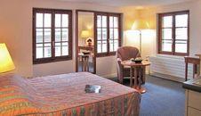 Hotel Hine Adon