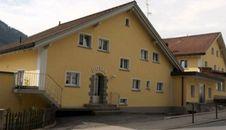 Hostel C