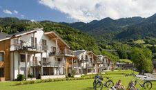 Walensee Resort