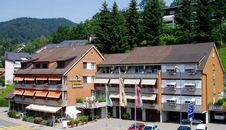 Hotel Lwen