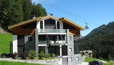 Alpinlodge & Spa