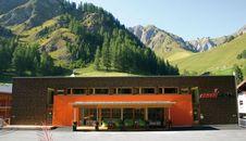 Smart-Hotel