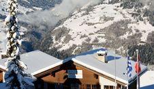 Hotel-Restaurant Surselva GmbH