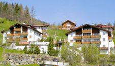 Hotel Ela AG