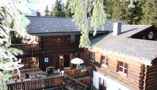 Naturfreundehaus Davos