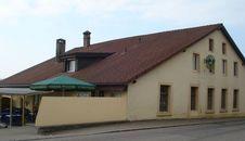 Hôtel Le Régional