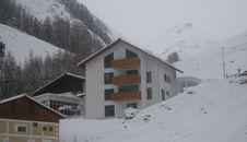 Terra Alpinea Appartements