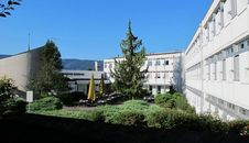 Centre Saint-François