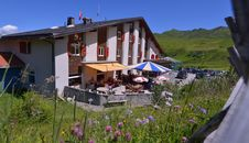 Heuberge Resort