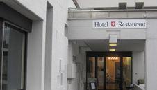 Hotel Töss
