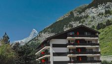 Alpen Resort Residence & Spa