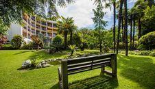Hotel Residenza al Parco