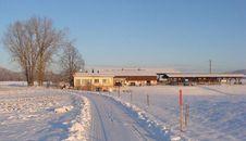 Bio- und Erlebnisbauernhof Bolderhof