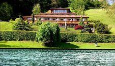 Hotel Jägerhof-Hubertus
