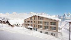 Hotel Tannenboden