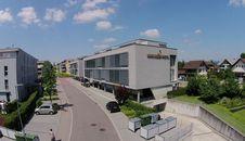 Hine Adon Hotel Bern Airport