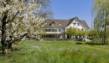 Landgasthof Seelust