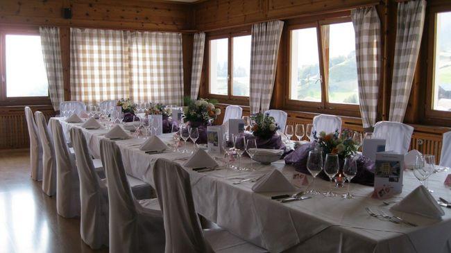 Breil Switzerland  city photos gallery : Hotel Kistenpass, Breil/Brigels Switzerland Tourism