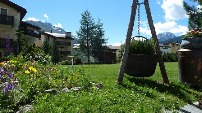 Celerina Switzerland  City new picture : Personen pro Zimmer 1 Erwachsener 2 Erwachsene 3 Erwachsene