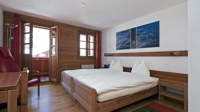 Reckingen Gluringen Switzerland  city images : Hotel Glocke, Reckingen Gluringen Suisse Tourisme