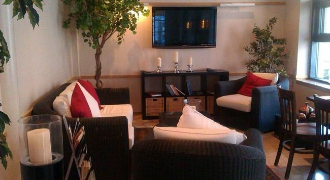 Sterne Hotel Nahe Cham