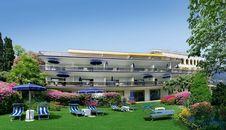 Hotel AsconaAscona