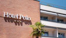 Hotel PoloAscona