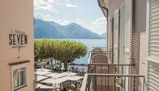 Hotel Schiff-BattelloAscona