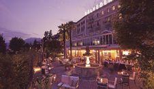 Hotel BelvedereLocarno