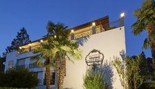 Hotel AscovillaAscona