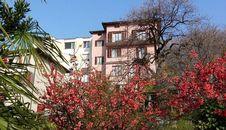 Hotel-Garni AnnitaLocarno