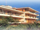 Hotel-Restaurant SoleBrissago